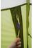 Vango Drummond 400 tent groen
